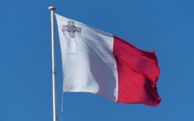 Torra fakta om Malta